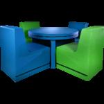 Eagle Range – Safe Furniture 5