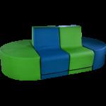 Eagle Range – Safe Furniture 6