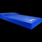 Kauri Mattress 150 With Pillow